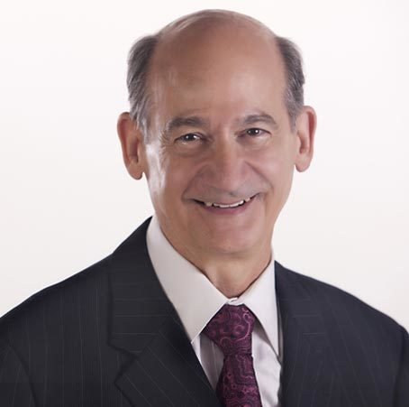 Profile Photos of Richard W. Weinthal, Attorney at Law 121 Broadway, Ste 655 - Photo 9 of 9