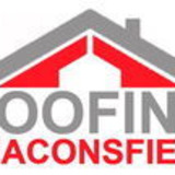Roofing Beaconsfield
