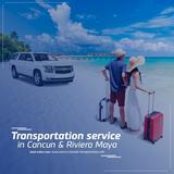 Cancun Shuttle Transportation of Cancun Shuttle Transportation