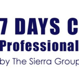7 Days Cash Professional Home Buyers