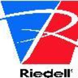 Riedell Roller