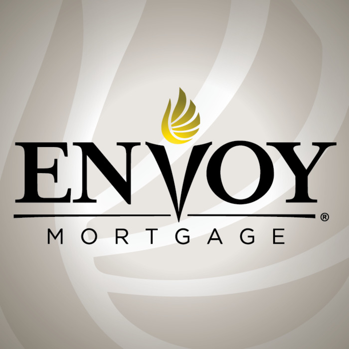 Profile Photos of Envoy Mortgage 105 Technology Drive, Suite G1 - Photo 1 of 1