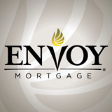 Envoy Mortgage 105 Technology Drive, Suite G1