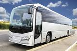 COACH HIRE INVERNESS, Inverness