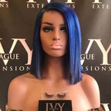 New Album of Ivy League Extensions & Beauty Bar