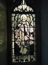 New Album of HASTINGS & EASTBOURNE STAINED GLASS / LEAD LIGHT REPAIRS