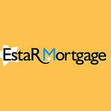 EstaR Mortgage 2413 Webb Avenue, Suite E