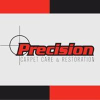Profile Photos of Precision Carpet Care & Restoration, LLC 2916 Hampton Ridge Rd - Photo 1 of 1