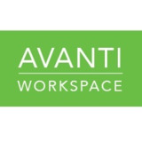Avanti Workspace - Carlsbad