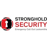 Stronghold Security 81 Homington Avenue, Coate