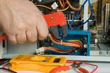 Profile Photos of Appliance Repair Houston TX