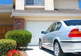 Profile Photos of Garage Door Repair Experts League City