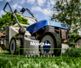 Our crowning glory is the feedback we receive from our clients. Hearing that they are satisfied and pleased with the quality of our lawn mowing work keeps us going. Servicing the Hills District. Call us today at 0473 335 110.