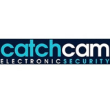 Catchcam Electronic Security