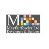 Mayfair Fowler Ltd
