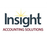 Insight Accounting Solutions