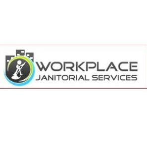 Profile Photos of Workplace Janitorial Services LTD 761 Marion St Unit 2 - Photo 1 of 5