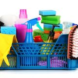 Profile Photos of Workplace Janitorial Services LTD