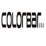 Colorbar Cosmetics Pvt. Ltd