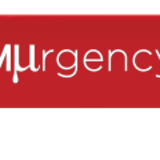 Murgency Medical Assistance