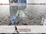 New Album of Colonial Floor and Stone Care Broward
