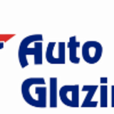 A Star Auto-Glazing
