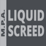 MPA Liquid Screed Ltd