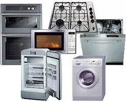 Profile Photos of Appliance Repair Pearland TX 4162 Rice Drier Rd - Photo 7 of 8