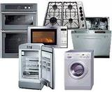 Profile Photos of Appliance Repair Pearland TX
