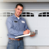 Portes Garage Door Repair