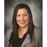 Profile Photos of Jana Chuinard - State Farm Insurance Agent