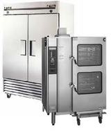 Profile Photos of Appliance Repair The Woodlands TX