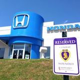 Profile Photos of Butler Honda