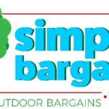 Garden & Outdoor bargains | Simply-Bargains.com