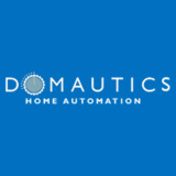 Domautics Pvt Ltd