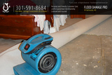 Personal Clean up and restoration service,  Friendly Customer Care100% Guaranteed Workmanship Licensed, Bonded, and Insured