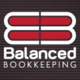 Balanced Bookkeeping and Business Solutions