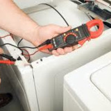 Appliance Repair Springfield Garden NY