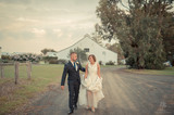 Wedding Photography of Tree Photo & Video Studio