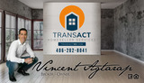 Profile Photos of TransAct Real Estate Services