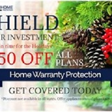New Album of Total Home Protection