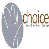 My Choice Spa & Wellness Lounge