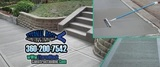 Profile Photos of Eternal Rock - Sidewalk Driveway Patio Retaining Wall Concrete Repair