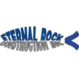 Eternal Rock - Sidewalk Driveway Patio Retaining Wall Concrete Repair
