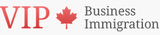 VIP Business Immigration, Montreal,