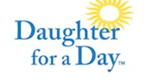 New Album of Daughter For A Day