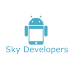 Skydevelopers software solution