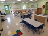 Profile Photos of Learn And Play Montessori School - Danville