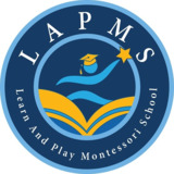Learn And Play Montessori School - Danville