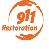 911 Restoration of Southern Maryland